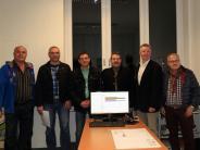 Syrgenstein: Die Bürgerinitiative triumphiert