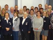 BRK-Kreisverband Dillingen: 150-mal Blut gespendet