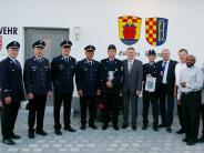 Kommunalpolitik: Eine neue Spritze für die Göllinger Feuerwehr