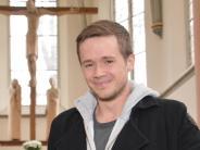 Kreis Dillingen: Ansprechpartner für junge Gläubige