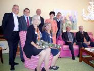 Pflege: Benevit in Wittislingen ist eingeweiht