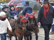 Unterliezheim: Volksfrömmigkeit, Tradition und Brauchtum
