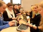 Lehrermedientag 2017: Lehrermedientag in Bayern gibt Hilfe im Mediendschungel