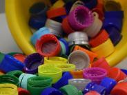Landkreis Dillingen: Mit Flaschendeckeln gegen die Kinderlähmung