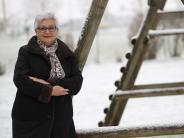 Gundelfingen/Bachhagel: Zwei Frauen, die führen