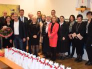 Dillingen: Modischer Lückenschluss in der Dillinger Königstraße