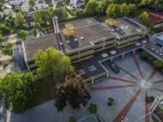 """Dillingen: 2021 soll das """"Jahrhundertbauwerk"""" in Dillingenfertig sein"""