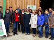 Stettenhof: Ein kostenfreies Programm für Schüler