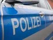 Villenbach: Wagen überschlägt sich