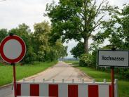 Sitzung: Dillingen treibt Hochwasserschutz voran