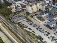 Dillingen: Von der Fachoberschule bis zum Haus der Wirtschaft