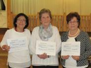 Finningen: Hilfe für Notleidende