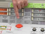 Atomkraftwerk: Rückbau von Block B: Der Anfang nach dem Ende