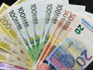 Finanzausgleich: Freistaat überweist 30 Millionen Euro an den Landkreis und die Kommunen