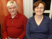 Erlingshofen: Heimat- und Ahnenforschung boomt