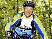 Bissingen: Bissinger Mountainbiker haben viel vor