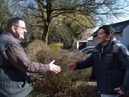 Zusamtal: Pfarrer begegnet Personal-Coach