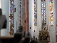 """Pfarrgemeinderat: """"Kirche muss mehr sein als nur Gottesdienst"""""""