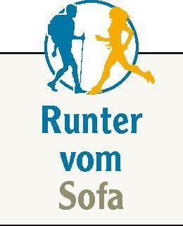 Serie Nach Den Feiertagen Runter Von Der Couch Nachrichten Dillingen Augsburger Allgemeine
