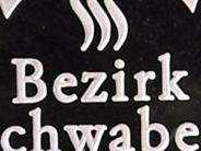 Harburg-Ebermergen/Rain: Zwei, die sich engagierten