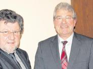 Buchdorf: Rekordeinnahmen für Gemeinde
