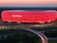 Leserreise: Diese Leser fahren mit der DZ zur Allianz Arena