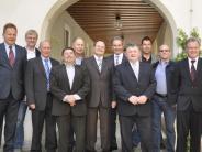 Harburg: Mehr als die Hälfte hört auf