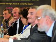 Politik: Kreisräte finden Kompromiss