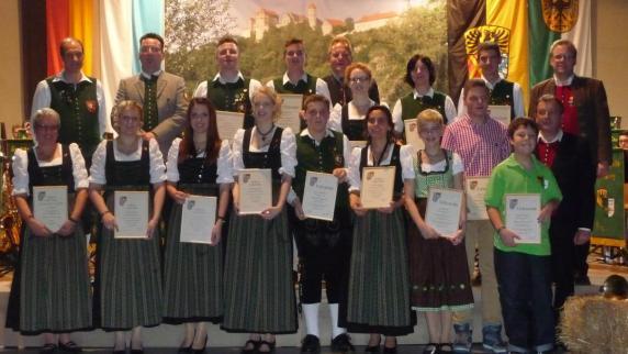 Konzert: Musikalische Weltreise - Augsburger Allgemeine