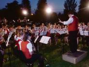 Konzert: Musikalische Reise durch die USA