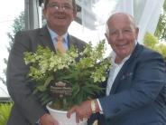 Pflanzen: Edle Hortensien vorgestellt