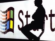 Donau-Ries-Kreis: Polizei warnt vor angeblichen Anrufen der Firma Microsoft