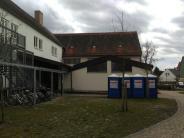 Donauwörth: Asyl: Notunterkünfte werden wohl bald aufgelöst