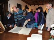 Internationaler Museumstag: Geschichte zum Anfassen