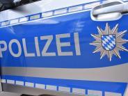 Polizei: Asylbewerber randaliert in seiner Unterkunft