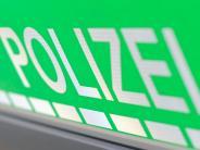 Donauwörth-Riedlingen: Randale am Sportheim in Riedlingen