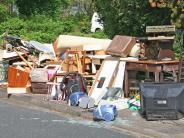 Müll: Wenn aus Elektroschrott Gift wird