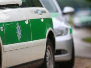Allgäu: Seit zwei Wochen vermisst: Familie sucht verzweifelt nach Tochter