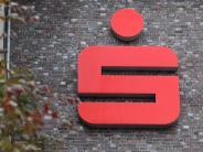 Donauwörth: Die Sparkasse zieht Personal ab