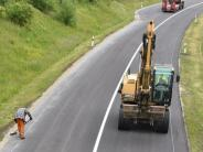 Kaisheim: Die B2ist fertig