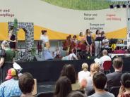 Chorprojekt: Eine ganz besondere Musicalpremiere