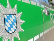 Bäumenheim/Fünfstetten: Unter Alkoholeinfluss am Steuer
