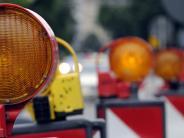 Donau-Ries: B16 wird zur Großbaustelle: Das müssen Autofahrer wissen
