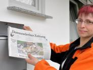 Lokaljournalismus: So erfolgreich ist die Ihre Heimatzeitung