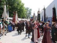 Wemding: Dem Brauchtum und der Tradition verschrieben