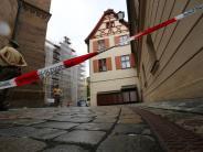Nach den Attentäter: Der Terror kommtnäher - ein Stimmungsbild im Landkreis Donau-Ries