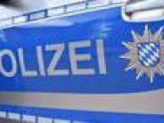 Fehlalarm: Räumung in Pasing: Polizei gibt Entwarnung