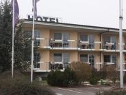 Asyl: Ärger in Bäumenheim: Flüchtlinge sollen umziehen