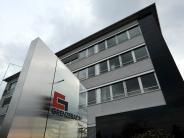 Donau-Ries: Maschinenbauer Grenzebach: Bis zu 70 Mitarbeiter müssen gehen