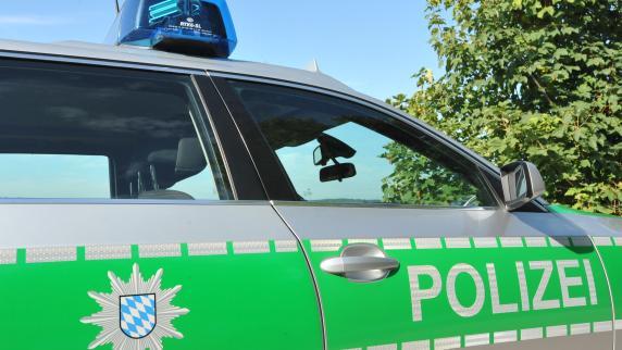Neuburg: Splitterbombe abtransportiert: Bewohner dürfen zurück in ihre Häuser